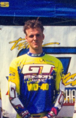 1k 1993 gt euro team robert sprokholt scannen0011
