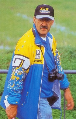 1k 1993 gt euro teammanger gerrit does scannen0004