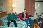 1993_ABA_after_ROC_scannen0008
