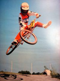 Nico-Does-1980-10yrs-old-Old-Skool-one-footer