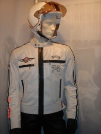 Nico-Does-Lookwell-Jacket-Helmet
