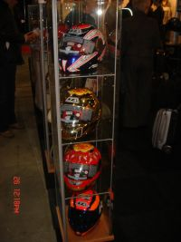 Nico-Does-NZI-Road-Helmets-imported-by-Lookwell