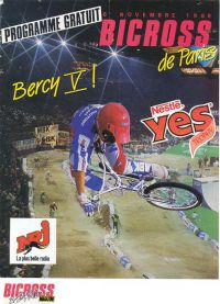 1988-indoor-de-bercy-v-paris-france-flyer