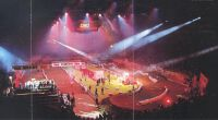 1988-indoor-de-bercy-v-paris-france