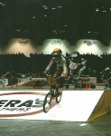 1979____jag_bmx_world_championships_1979_jason_jensen_en_nico_does