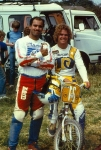 1982_Greg_Esser_r_and_Charly_Litsky_scannen0059