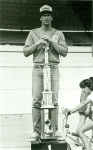 1982_Greg_Hill_first_Pro_World_Champ_within_I.BMX.F._scannen0048