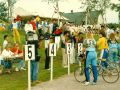 1986 finish_at_the_races_Mieke_and_Frank_at_the_jury_table__scannen0019