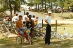 1987_local_bmx_scannen0001