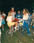 1987_evening_race_in_Miami_scannen0014