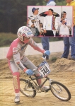 1988_FIAC_Worlds-Belgium_Shelby_James_in_action