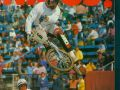 1988 IBMXF_WC_Chile_Daniel_Rojas_scannen0030