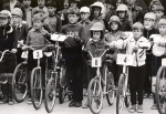 thumb_1988_de_start_van_bmx_in_latvia_uit_mail_2003