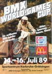 1989_i.bmx.f._bmx_world-games_cup_karlsruhe_-_germany