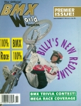 1990_november_BMX_World_mag_scannen0147