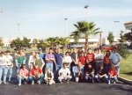 Training_camp_1991