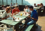 1991_wk_norway_scannen0121