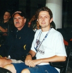 2001_GD_and_Tom_Lynch_in_USA_WC_scannen0024