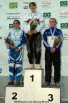 brasil_elitewomenpodium_1._willy_kanis_2006