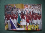 DSC02765_Latvian_Olympic_book_2008