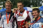 2008_Olympics_top_3_Elite_Men_Mike_Day_Maris_Strombergs_and_Donny_Robinson