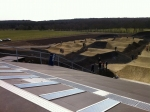 2011_foto.JPG_copy_of_Olympic_BMX_track_2_Papendal