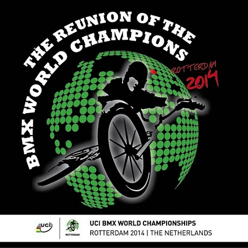 Reunion BMX_World_Champions_nr_2__LOW