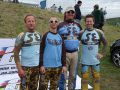 14 ___2014_Veteranen_Cup_German_SE_riders__DSC01385