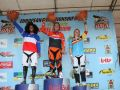 2013 podium_Elite_women_946780897_n