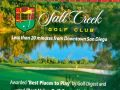 2013 the_Salt_Creek_Golf_Club__scannen0003