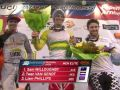 x _2014__result_Elite_men___203_n