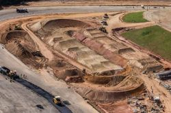 x a 2016 olympic track in 2015 being built 07 10 2015 001