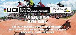 2017 worlds rock hill 6933523 n