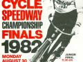 1982 cycle_speedway_scannen0011