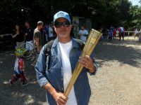 2012-Scott-Dick-Olympic-Torch
