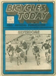 1981_Bicycles_Today_scannen0003