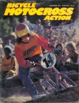 thumb_bMX_action_1977_scannen1311