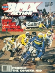 bMX_action_1982_scannen1312