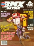 bMX_action_1986_scannen1313