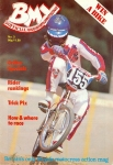 1981_UK_BMX_official_Mag._scannen0018