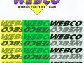 1995 webco_stuff_scannen0030
