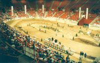 02 15th ABA Grands Track Overview