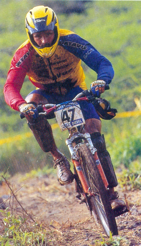 Bas-de-Bever-former-top-BMX-racer-and-later-on-top-downhill-racer