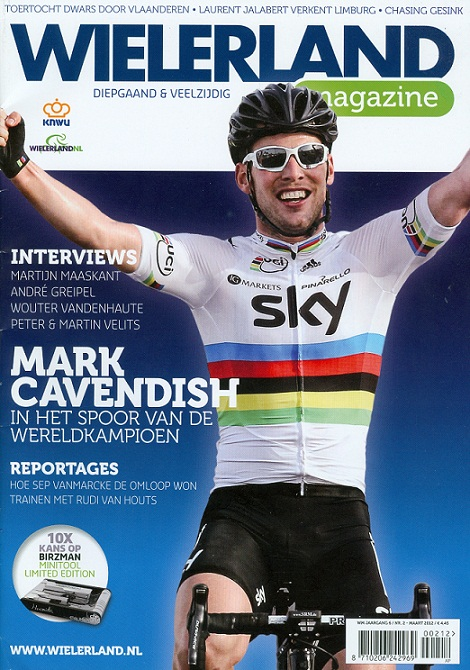 Mark-Cavendish-former-BMX-racer-now-a-worldchamp-roadcycling