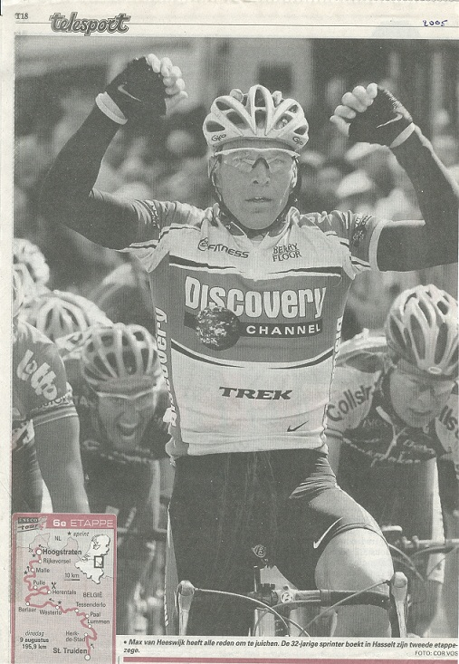 Max-van-Heeswijk-(picture-2005)-former-BMX-rider-and-retired-former-member-of-Lance-Armstrongs-DISCOVERY-CYCLING-TEAM