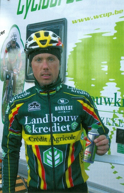 Sven-Nijs-(picture-2009)-world-class-Cycle-Cross-rider-from-Belgium-Former-BMX-Webco-Belgium-teammember