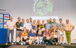2014 reunion of bmx world champions r.dam juli scannen0032 2