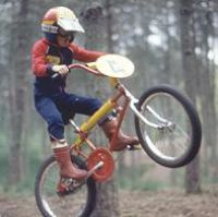 Nico-Does-1976-6yr-old-BMX-Waalre