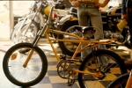 1974_my_first_picture_of_a_Yamaha_full_suspension_BMX_bike_at_a_dealer_in_Kansas