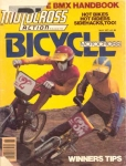 May_1977_a_special_edition_of_MXA_on_bicycles